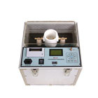 BOJJC绝缘油介电强度测试仪