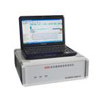 BOBR变压器绕组变形测试仪