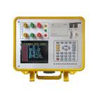 BOKZ变压器空负载特性测试仪