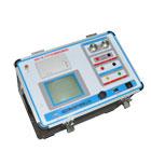BOHG-105 互感器综合特性测试仪