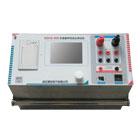 BOHG-808 CT伏安特性综合测试仪