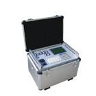 BOKC-6A高压开关动特性测试仪