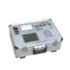 BOKC-F高压开关动特性测试仪