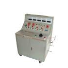 BOGK-II高低压开关柜通电试验台