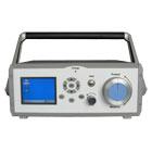 BOSF-II SF6气体综合分析仪