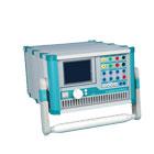 BOJB-802A 继电保护测试仪