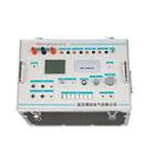 BOJB-Ⅲ继电保护校验仪