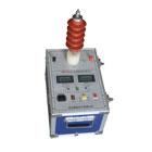 BOYZ-30 氧化锌避雷器检测仪