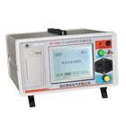 BO-500A 全自动电容电流测试仪