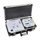 BO-2132电缆寻迹及故障定位仪