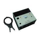 BO-2134 电缆识别仪