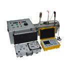 BO-2136电缆故障测试系统