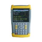BOYM-3H 多功能电能表现场校验仪
