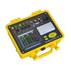 BOYM-3 多功能电能表现场校验仪