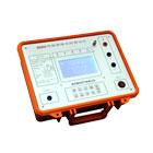 BO5000智能绝缘电阻测试仪
