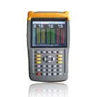 BOPQ-300H手持式电能质量分析仪