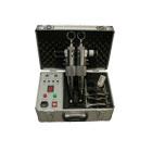 BO-2135 遥控型高压电缆安全刺扎器