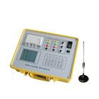 BOPT-2000W无线二次压降及负荷测