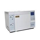 BOC-9560油色谱分析仪