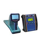 BO-2134D智能带电电缆识别仪