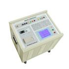 BOLP输电线路工频参数测试系统