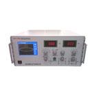BOJF-2008局部放电测试仪