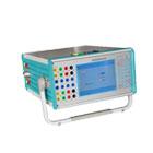 BOJB-1600微机继电保护测试仪