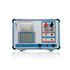 BOHG-106互感器特性综合测试仪