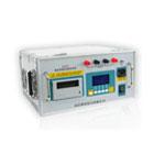 BOZRC系列直流电阻测试仪