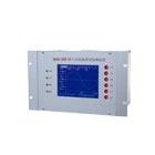 BOPQ-300B嵌入式电能质量监测装置