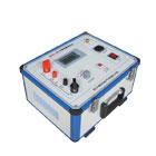 BOHL-200回路电阻测试仪