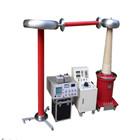 BOC-2008无局放耐压成套试验装置