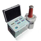 BOYD便携工频耐压测试仪