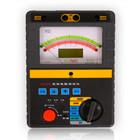 BO2000智能双显绝缘电阻测试仪